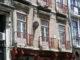 Lissabon Street