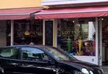 Lütt & Fien Spielzeugladen